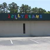 Jellybeans Family Skating Center